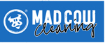 MadCow Cleaning150